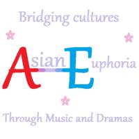 LYRICS] Love O2O Cast – An Alluring Smile – Asian Euphoria